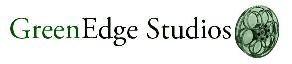 GreenEdge Studios